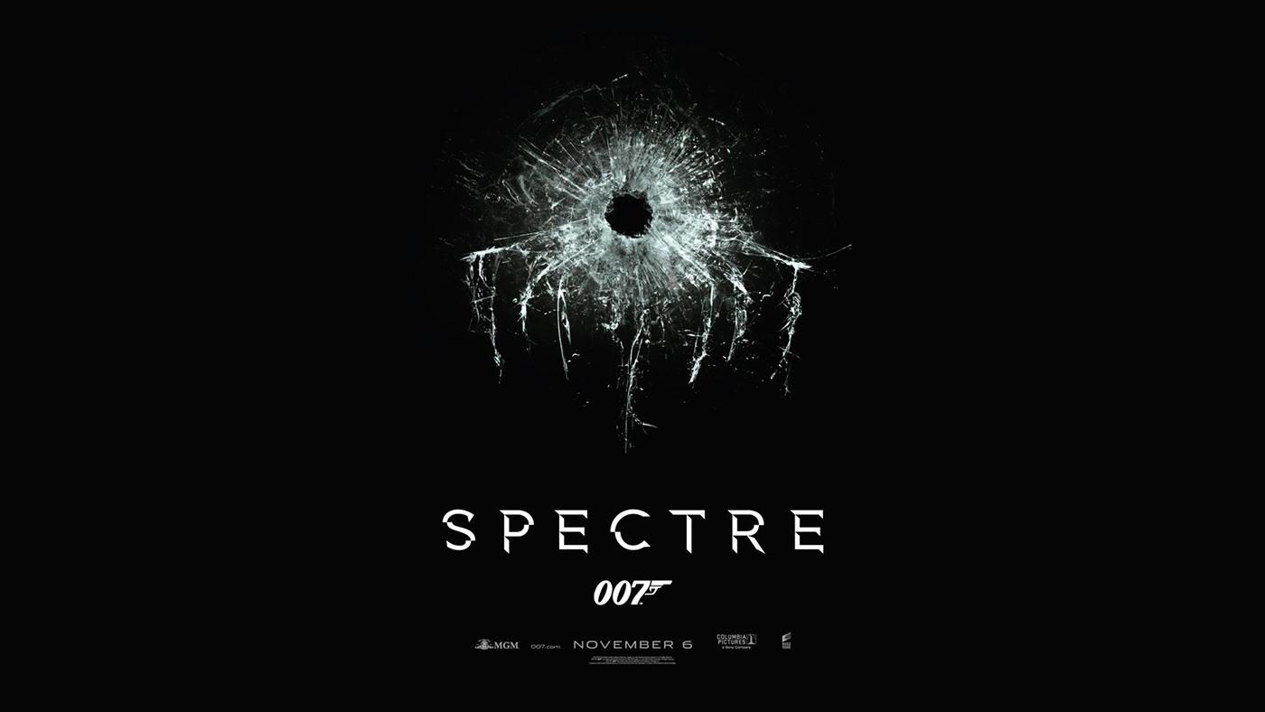 Radiohead lanzó una melodía del tema 'Spectre' para Navidad