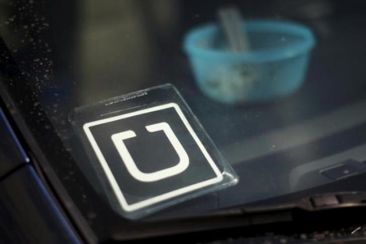 Uber dice obtener permiso del gobierno para operar en
