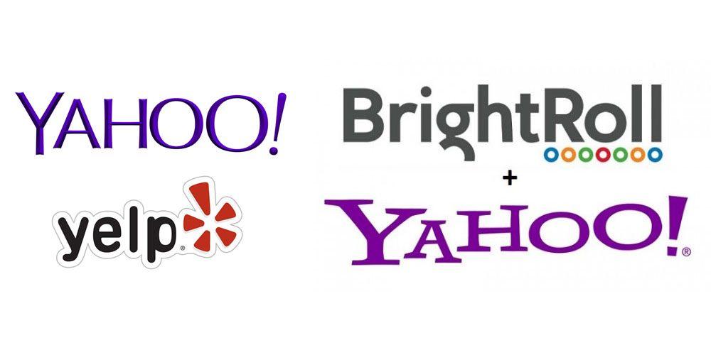 Yahoo+BR+Yelp