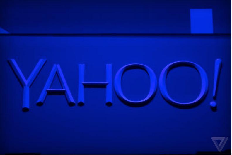 Yahoo podría ponerse en venta a si mismo