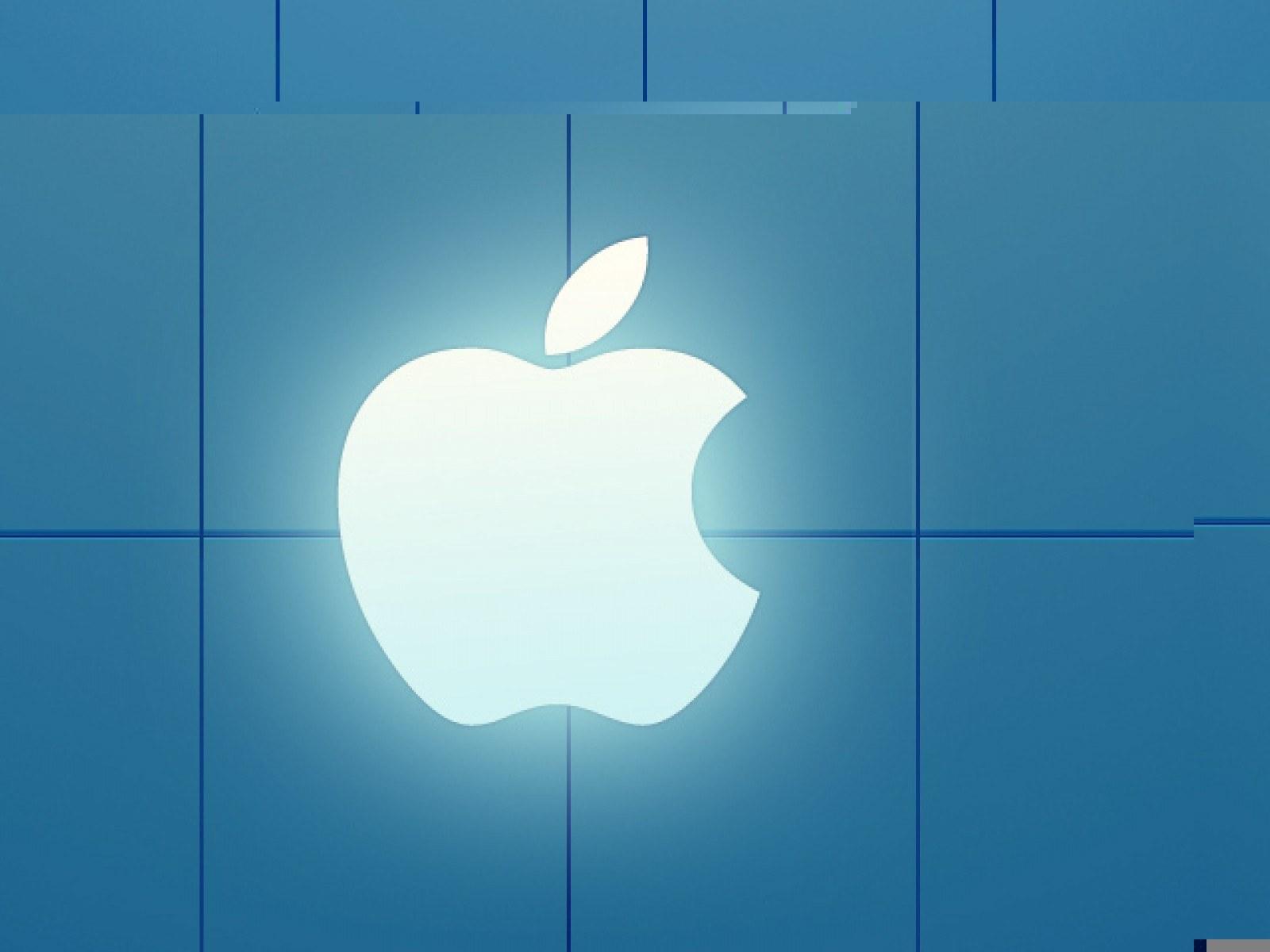 ahora Apple ha presentado una declaración formal