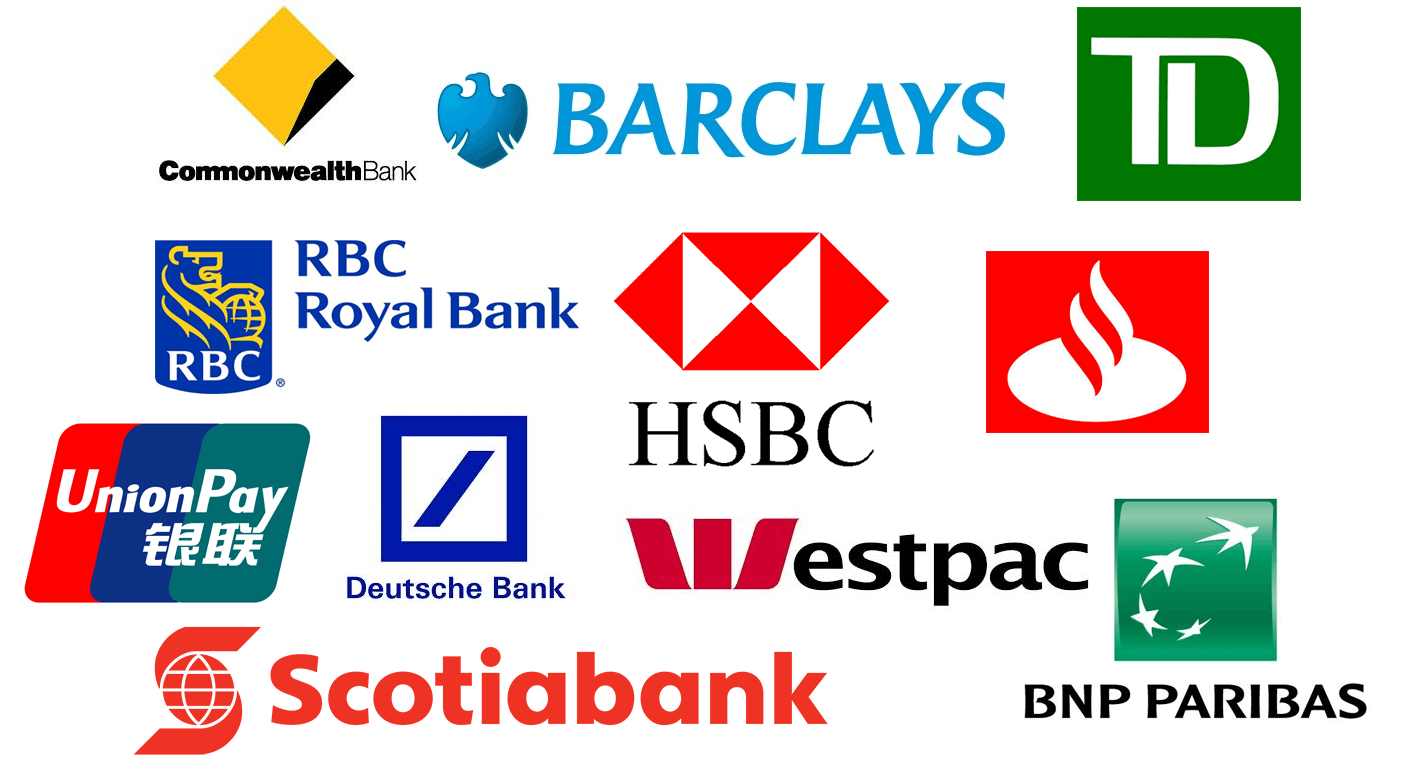 bancos-futuro-soporte-apple-pay