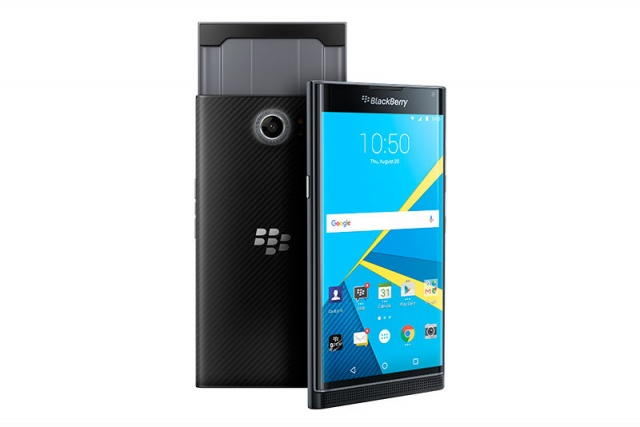 blackberry-priv-2-2-640x427-c