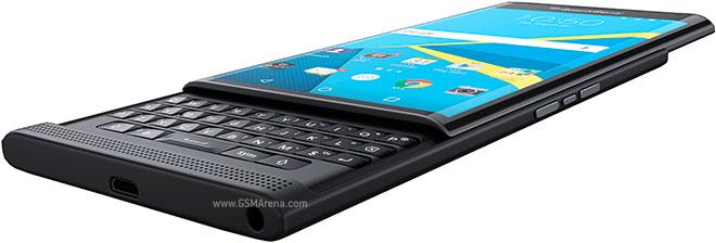 blackberry-priv-6