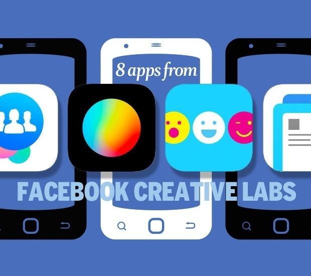 fb creative labs