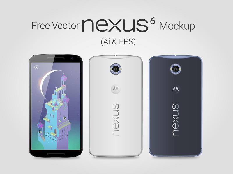 free_google_nexus_6_mockup