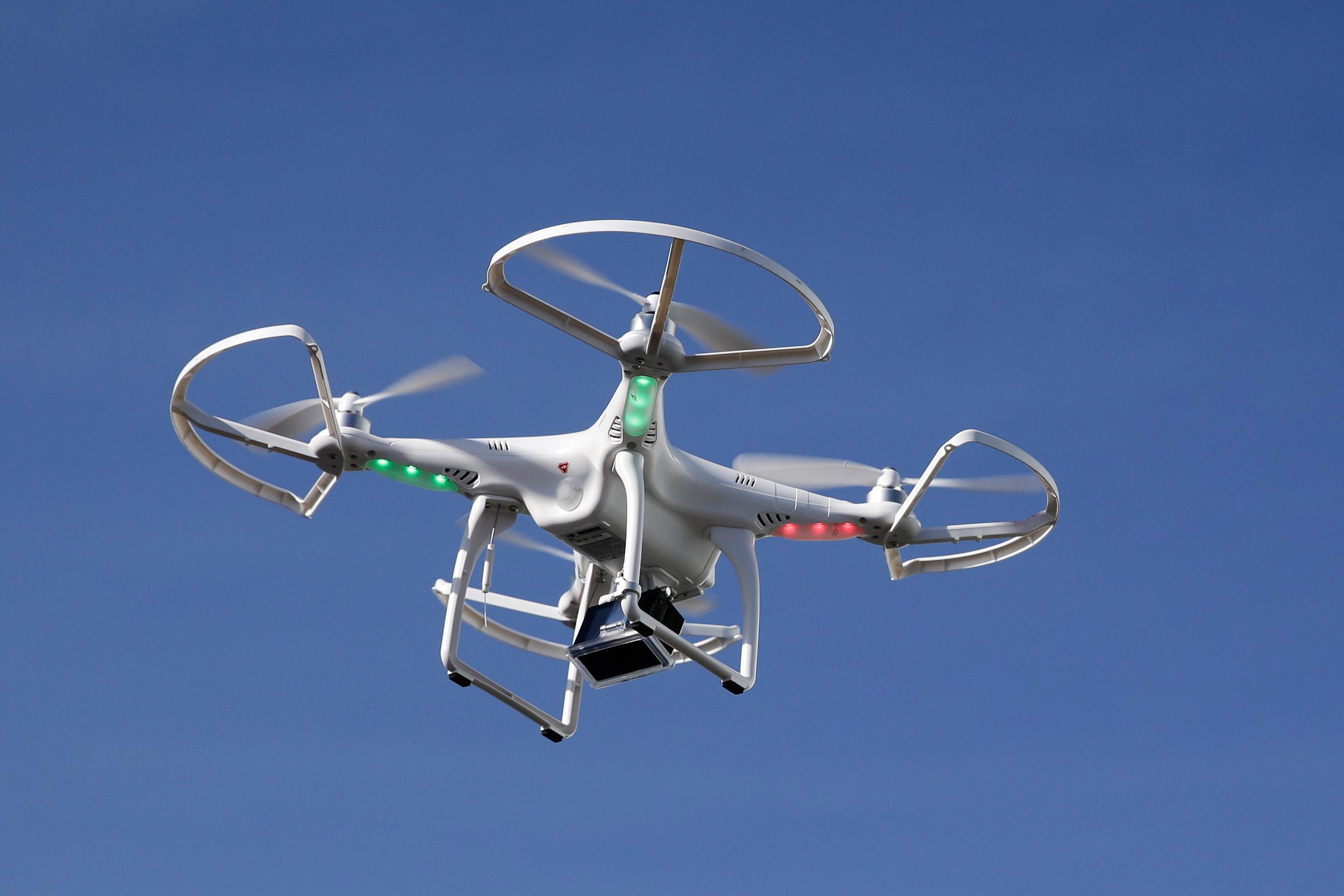 ha generado opiniones mixtas en los ciudadanos acerca del uso adecuado de estos dispositivos