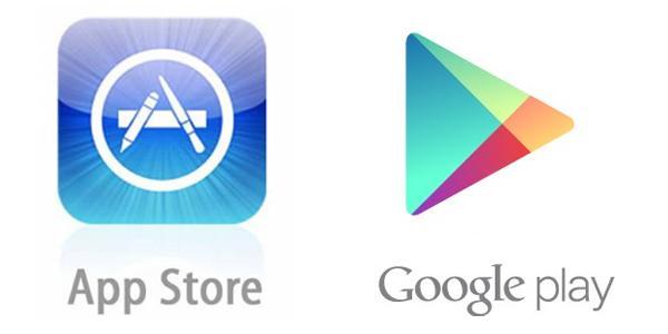 Google Photos se encuentra disponible para iOS y Android