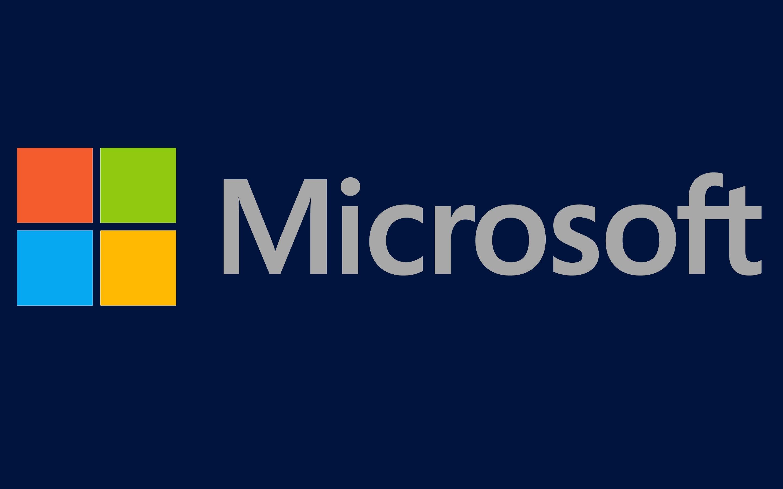 los nuevos títulos que Microsoft tendrá disponible