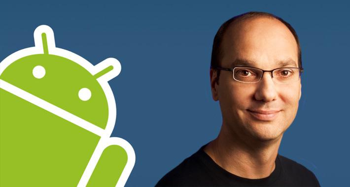 playground_global_andy_rubin_app