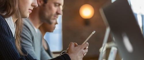 ¿Apple podría sacar un iPhone con carga inalámbrica para el próximo año