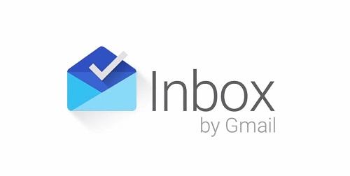 Actualización de Inbox añade resultados más rápidos a su buscador