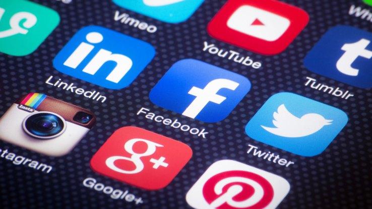 App store ventas millonarias