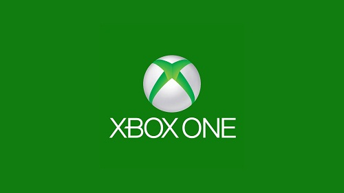 El Xbox One recibe una actualización de software con correcciones en Live TV y Quick Guide