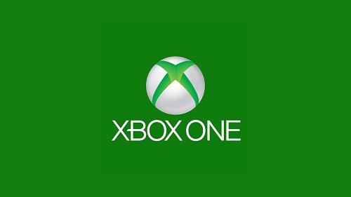 El Xbox One recibe una actualización de software con correcciones en Live TV y Quick Guide