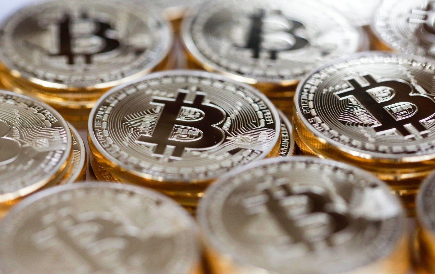 El mercado de valores de Australia comenzará el comercio de Bitcoin