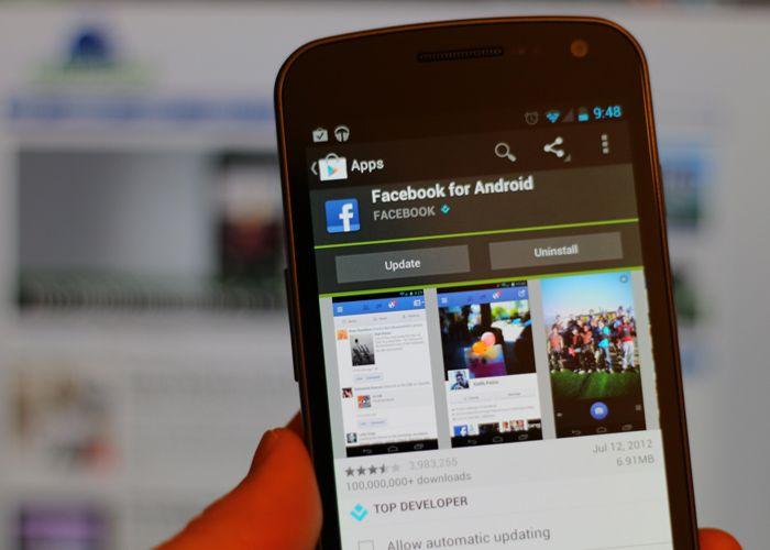 Facebook-para-Android-se-actualiza