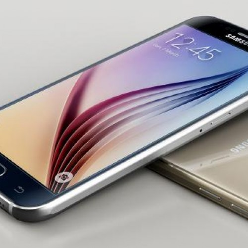 Galaxy S7 Marzo Salida