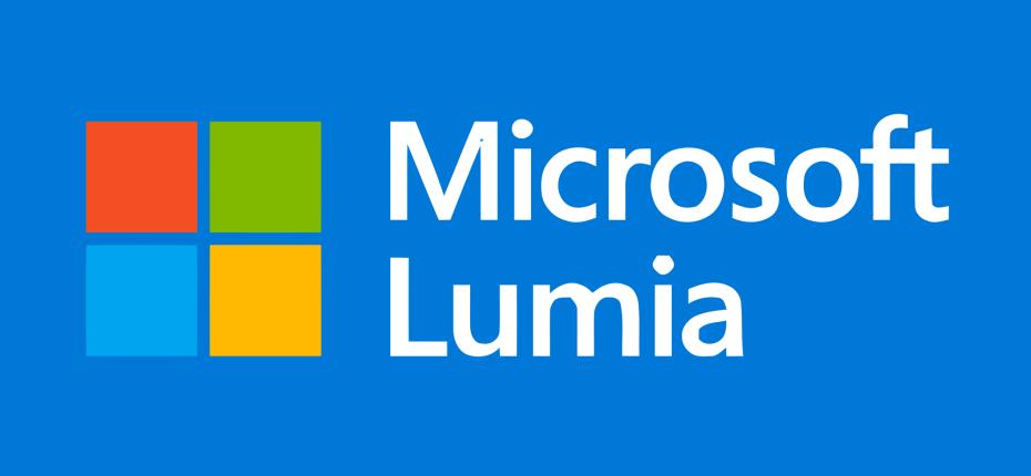 Microsoft presentará el último teléfono Lumia en Febrero
