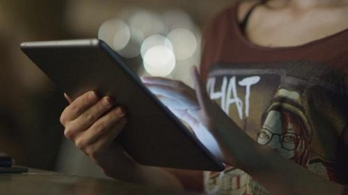 N1 Tablet Nokia Desconocida