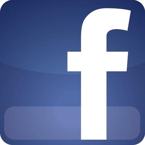 Nuevo centro de datos de Facebook estará en Irlanda
