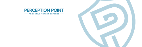 Perception Point Investigacion Nucleo