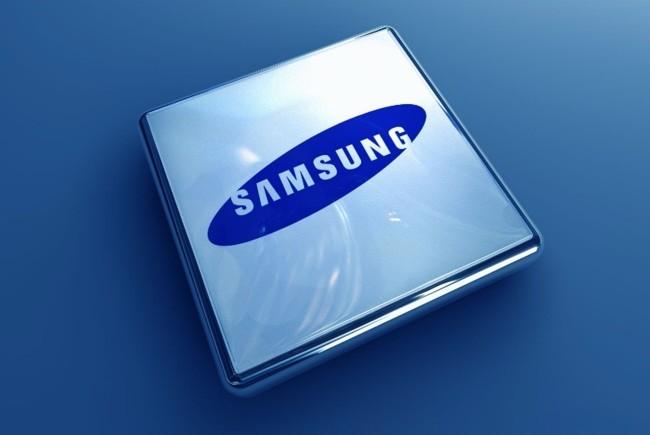 Por Samsung