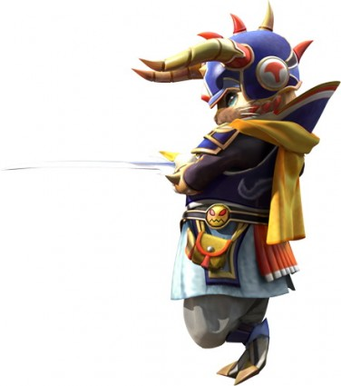 Square-Enix-Monster-Hunter-X-376x425