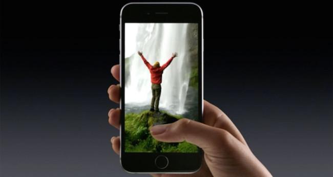Vivid Photos Samsung Copia