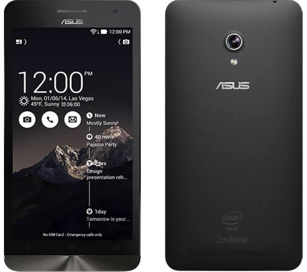 buy Asus Zenfone