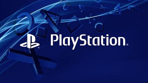 es la imposibilidad de iniciar sesión en el servicio de juego en línea de Sony