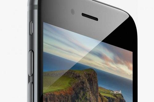 iphone7-display LCD
