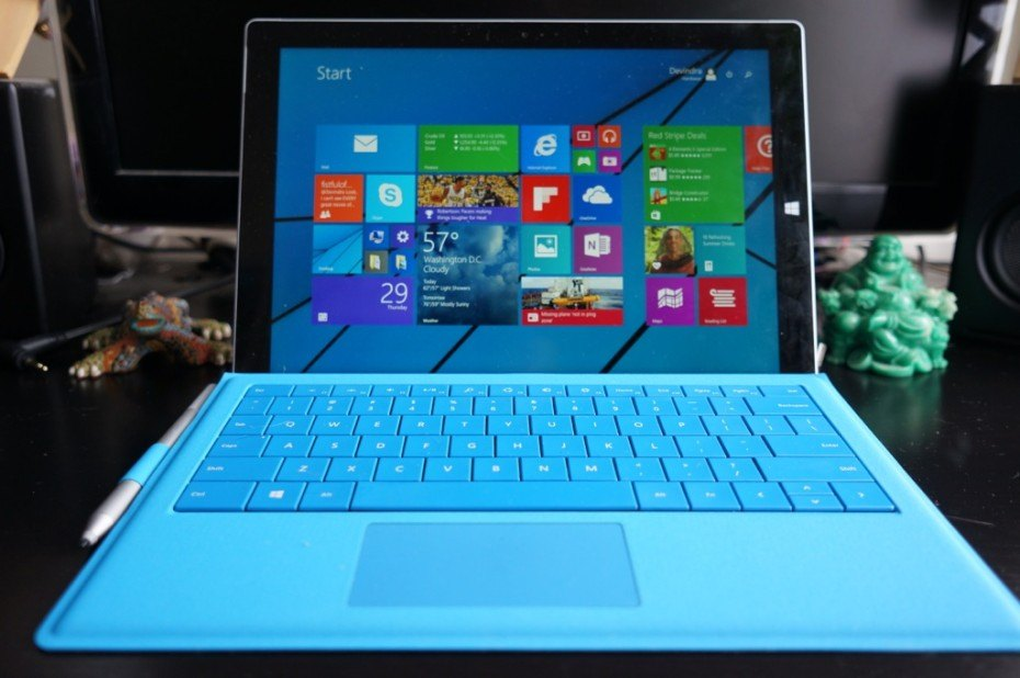 surface-pro-3-review0-930x618