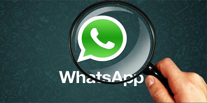 whatsapp-101215