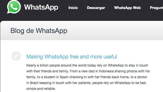 whatsapp-elimina-cuota-anual