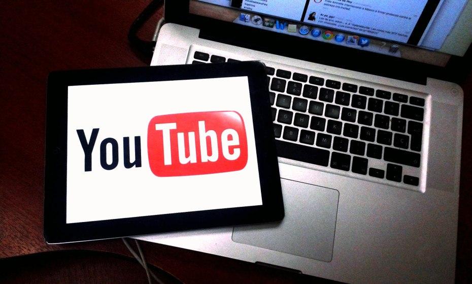 youtube solo para Pakistan