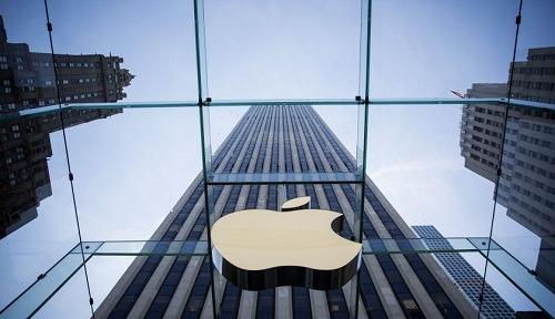 Apple mantiene su decisión ante el caso del iPhone 5c