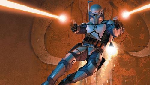 Battlefront Star Wars Actualizacion