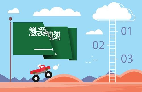 Cover-image-Saudi-Cheat-Sheet-930x605