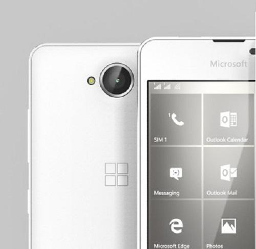 Dispositivo Movil Smartphone Nuevo
