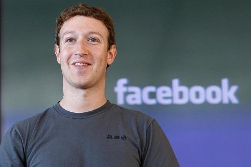 Facebook Promedio Millones 12
