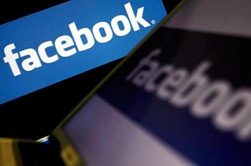 Facebook permite enviar video de feliz cumpleaños en iOS