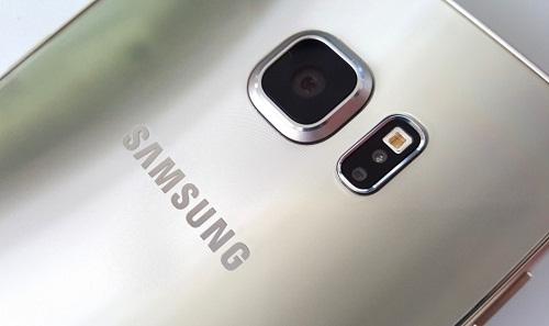 Galaxy-S7 2