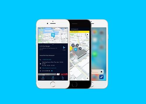 Mapas Actualizacion Dispositivos Gratis