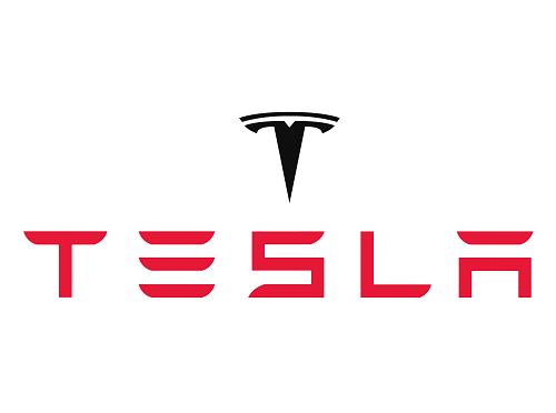 Nueva adquisición de Tesla para hacer una tecnología de auto-conducción