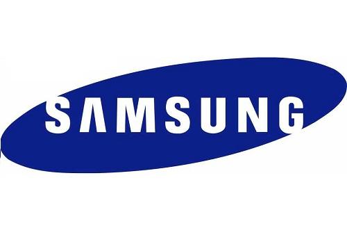 Samsung deberá expandir su servicio realmente rápido
