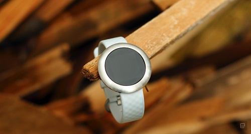 Smartwatch de Huawei no es la mejor opción del mercado