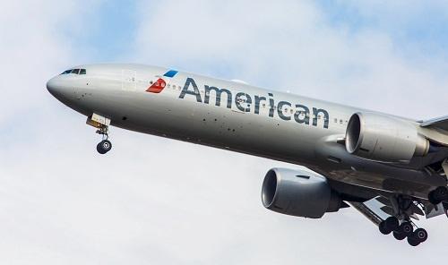 Uber y American Airlines se asocian para un mejor servicio