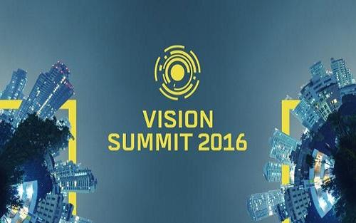 Valve, Oculus y Sony serán participantes en el Vision Summit 2016 - copia