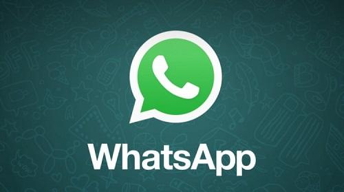 WhatsApp incorporará la exportación de los chats a través de archivos ZIP